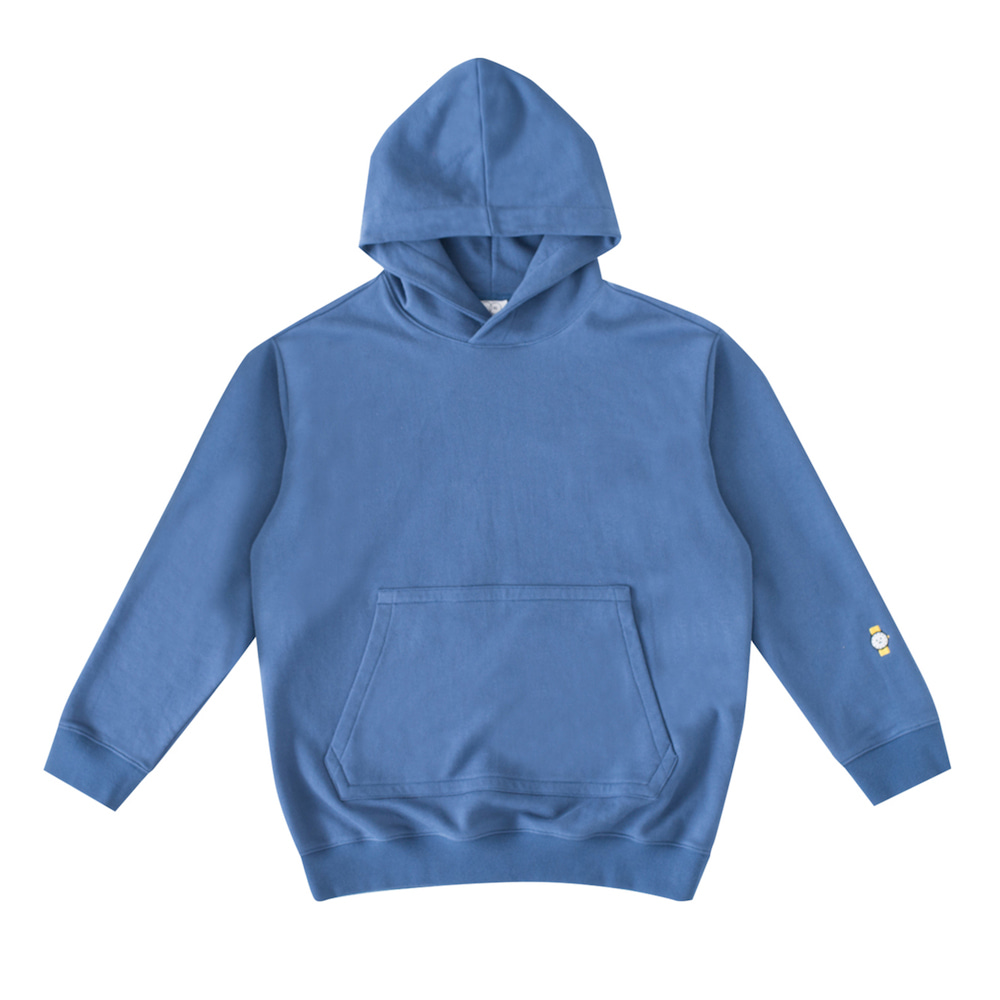 SML hoodie watch (EVENT 50% OFF)