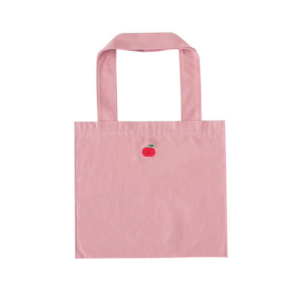 SML bag apple (EVENT 50% OFF)