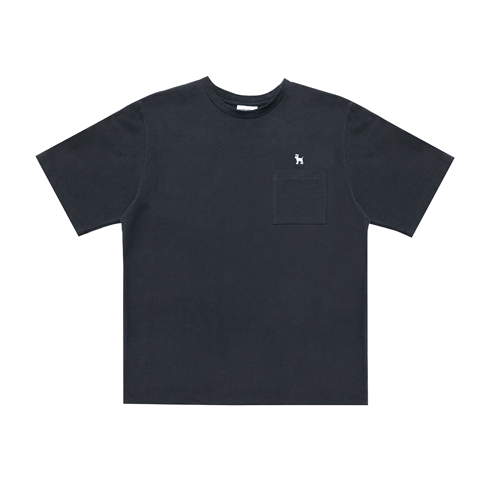 pocket T schnauzer (30% OFF)