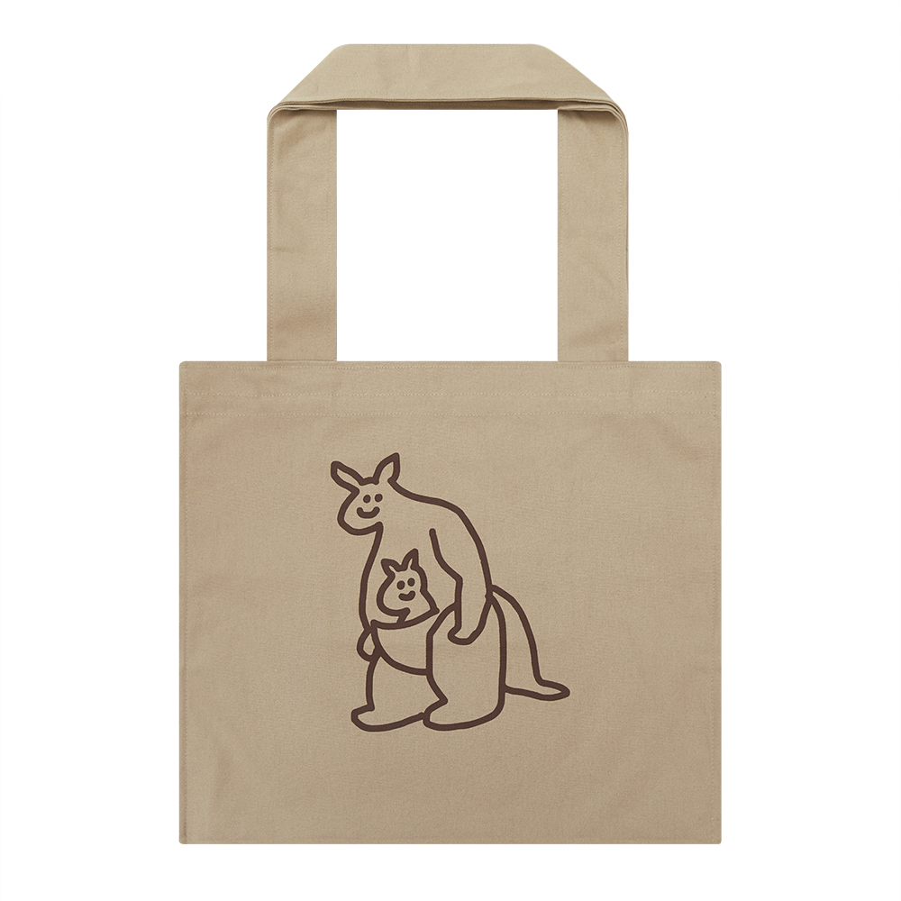 INAP bag kangaroo (OPEN EVENT 10% OFF)