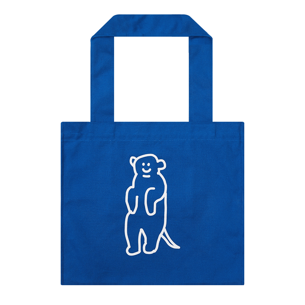 INAP bag meerkat (OPEN EVENT 10% OFF)