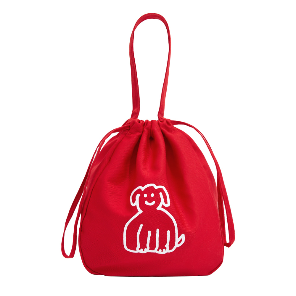 INAP bucket dog (OPEN EVENT 10% OFF)