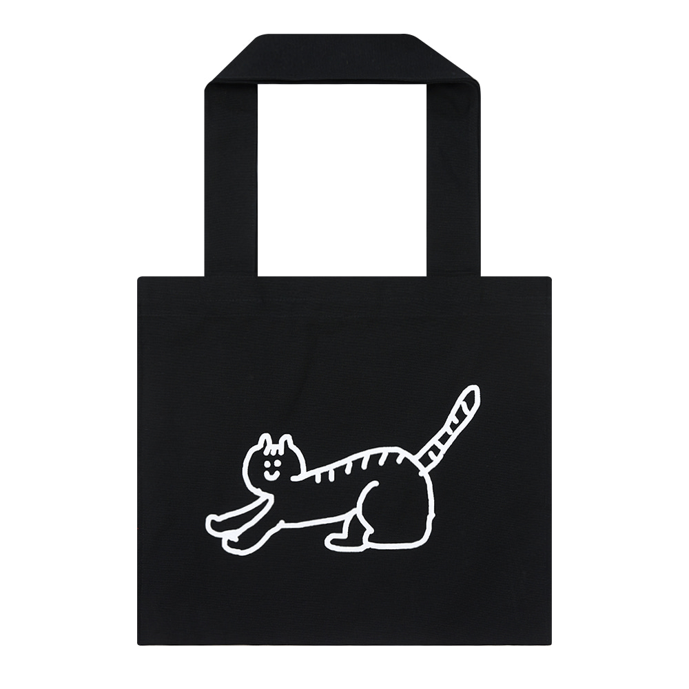 INAP bag cat (OPEN EVENT 10% OFF)
