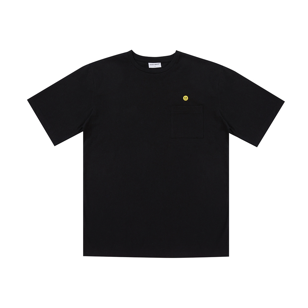 pocket T emoji blank (OPEN EVENT 10% OFF)