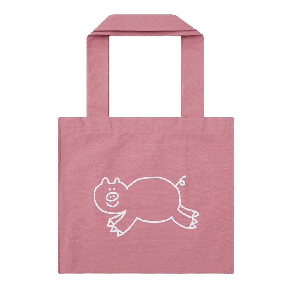 INAP bag pig (OPEN EVENT 10% OFF)